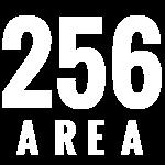 256area.com